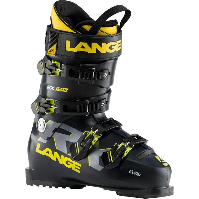 Lange RX120 Ski Boots