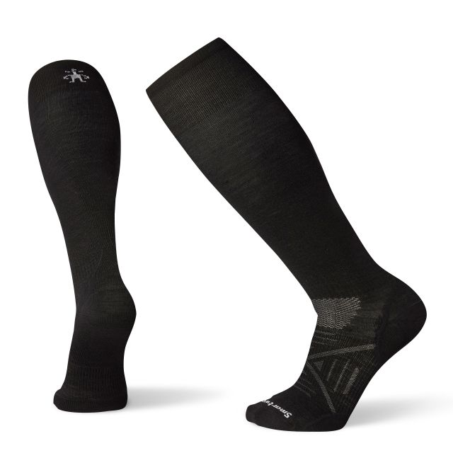 Smartwool Men's PhD Ski Ultralight Socks