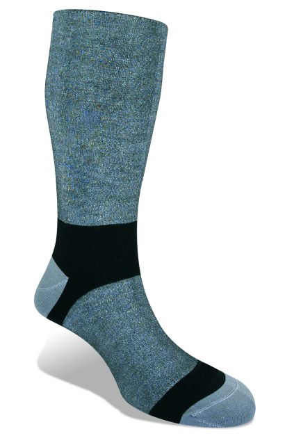 Bridgedale Mens Coolmax Liner Socks