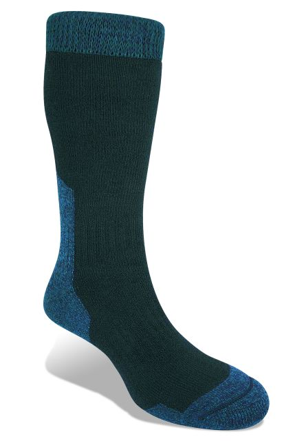 Bridgedale Mens Explorer Heavy Endurance Socks