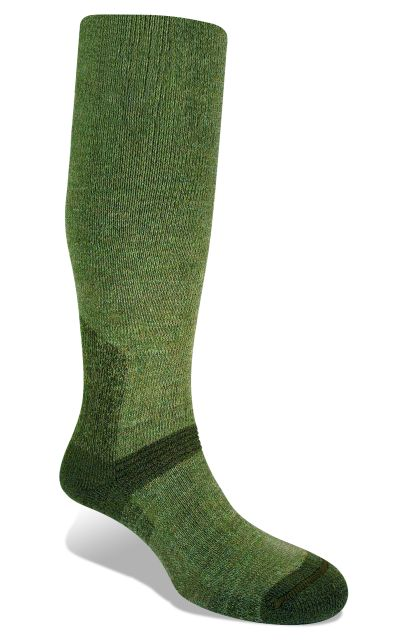 Bridgedale Mens Explorer Heavyweight Socks