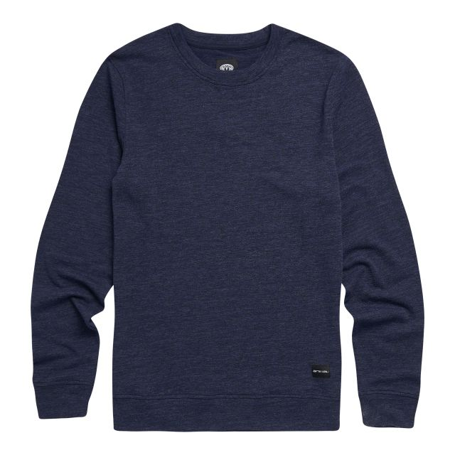 Animal Mens Norman Jumper