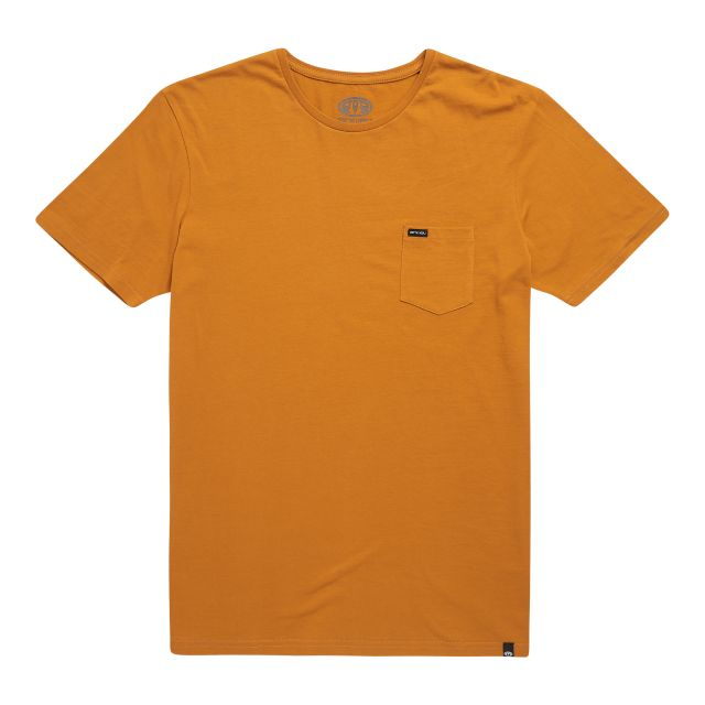 Animal Mens Young T Shirt