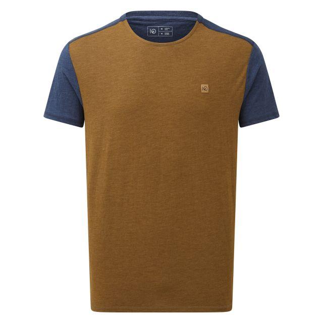 Tentree Men's Douglas T-Shirt