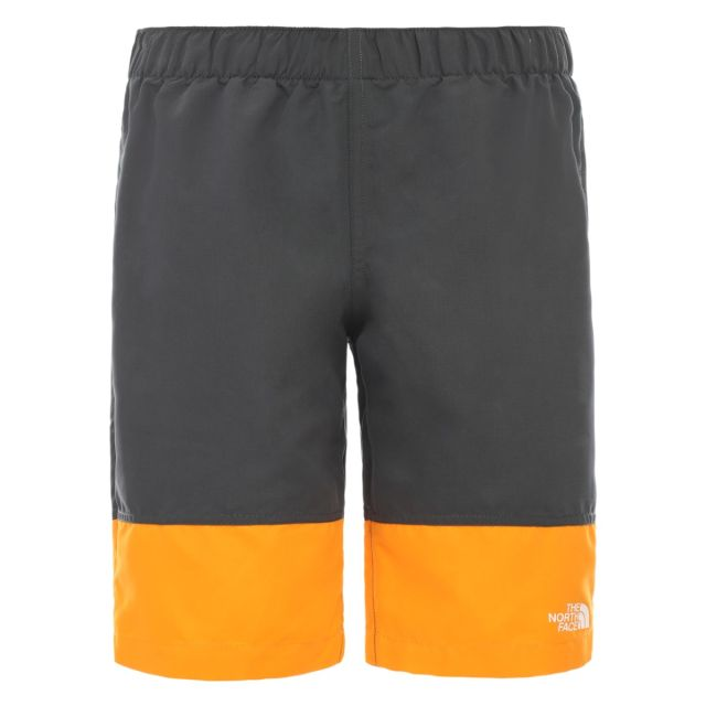 The North Face B Class Five Shorts