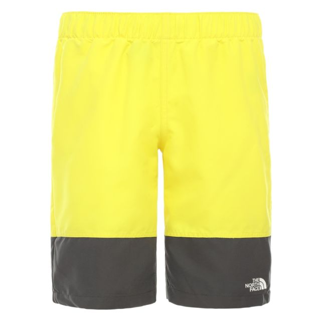 The North Face Kids Class V Boardshorts