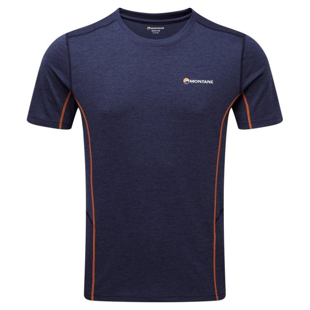 Montane Men's Dart T-Shirt