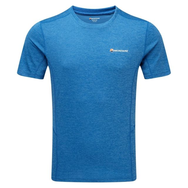 Montane Men's Dart T-Shirt
