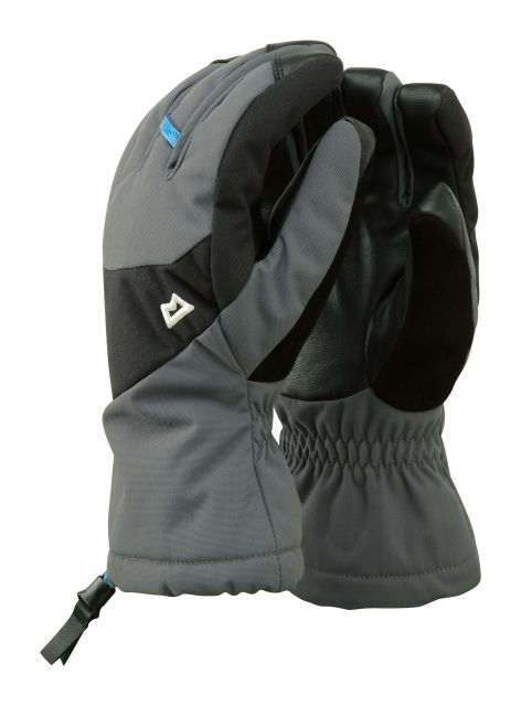 Mountain Equipment Wmns Guide Glove