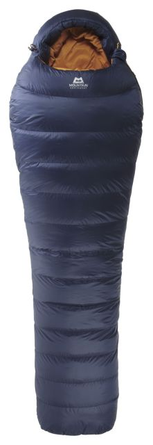 Mountain Equipment Helium 600 Sleeping Bag