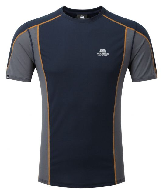 Mountain Equipment Men's Ignis T-Shirt