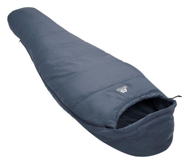 Mountain Equipment Lunar I Sleeping Bag