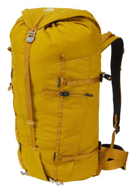 Mountain Equipment Ogre 42+ Day Rucksack
