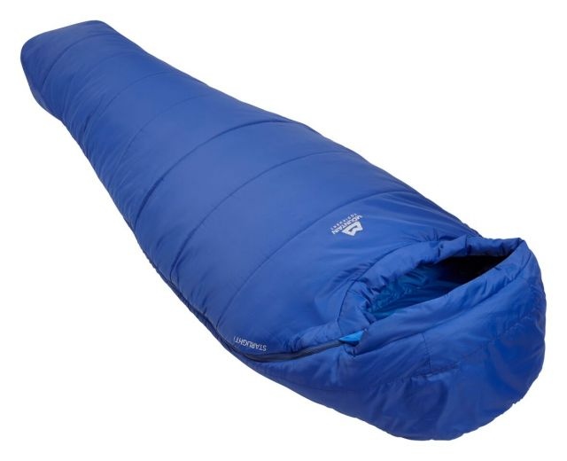 Mountain Equipment Starlight I Regular Sleeping Bag