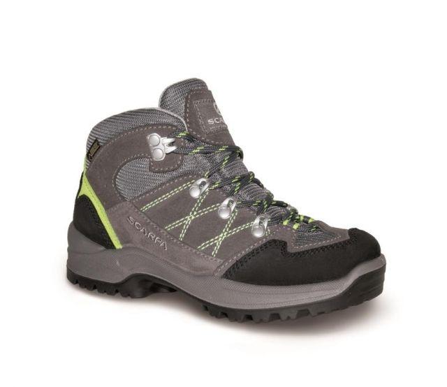 Scarpa Mistral Kids GORE-TEX Walking Boots