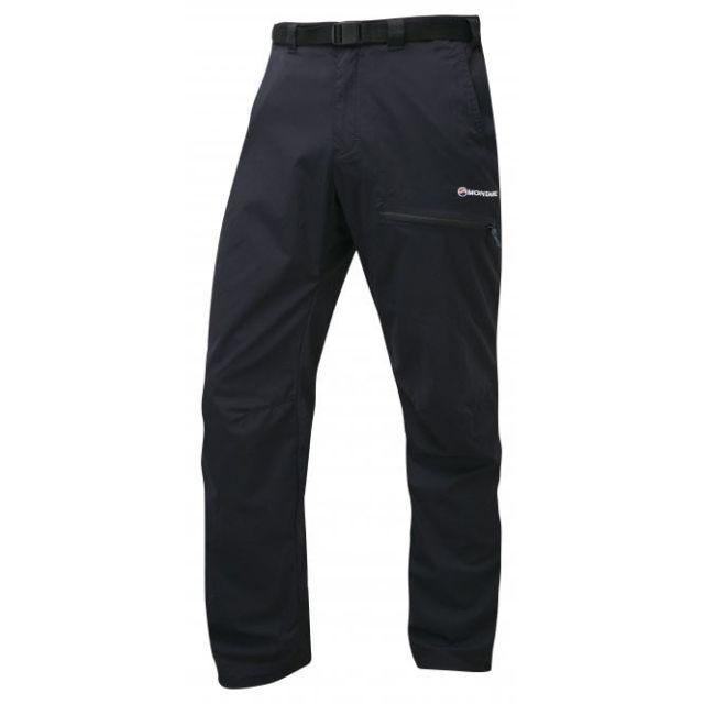 Montane Men's Terra Trousers Regular