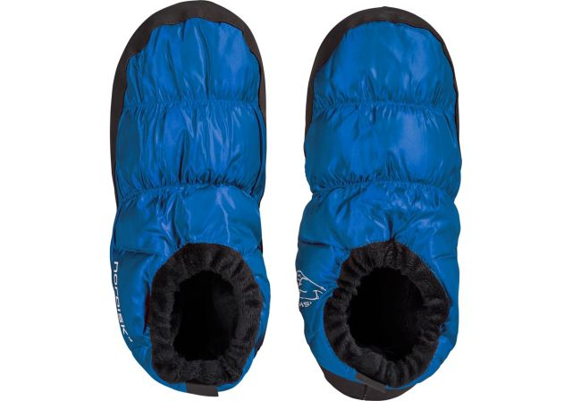 Nordisk MOS Down Feather Mule Slippers