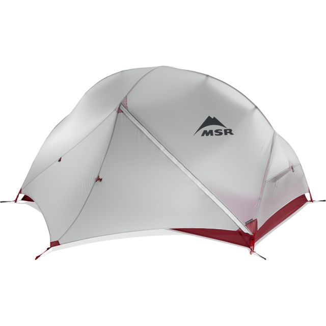 MSR Hubba Hubba NX 2 Man Tent
