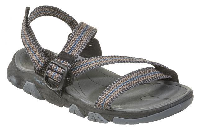 Oboz Sun Kosi Mens Sandals