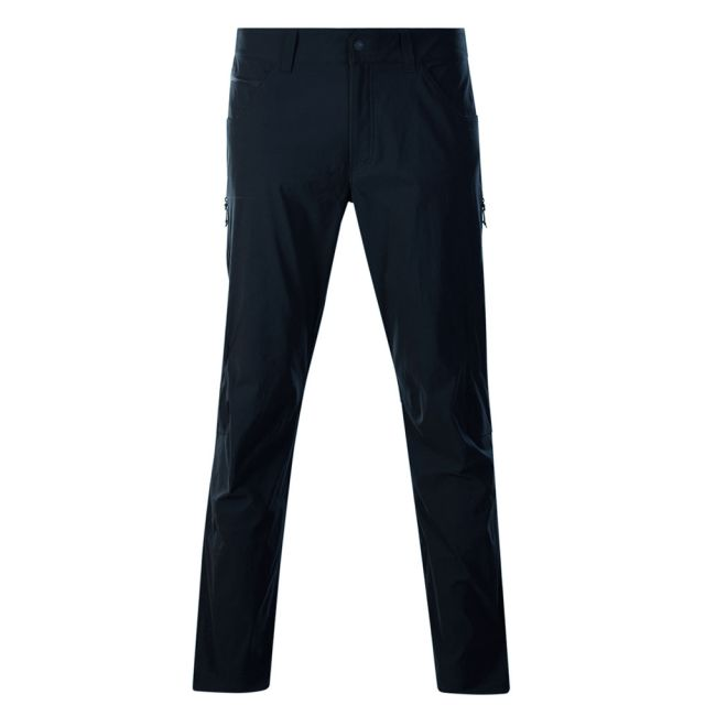 Berghaus Men's Ortler 2.0 Pant 34 Inch Leg
