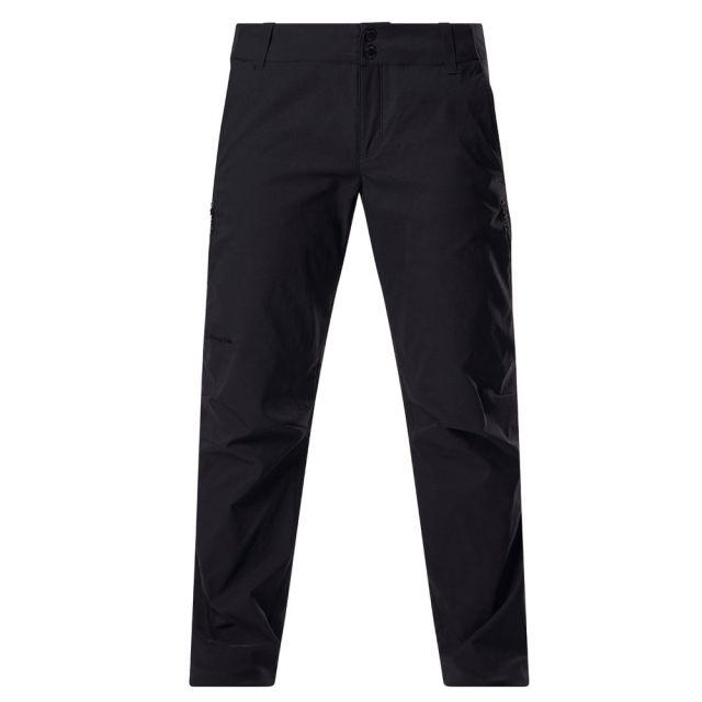 Berghaus Womens Ortler 2.0 Walking Trousers (29 Inch Leg)