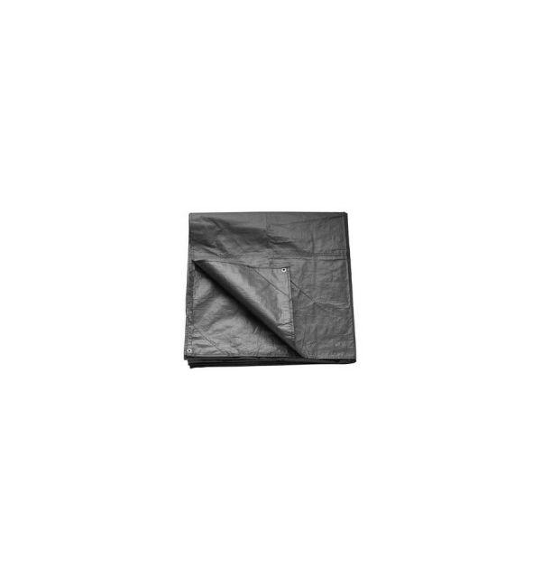Vango PE 180x120cm Groundsheet