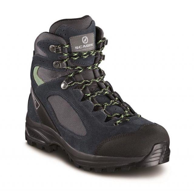 Scarpa Peak Womens GORE-TEX Walking Boots