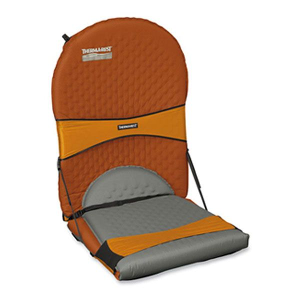 Thermarest Compact Chair 20