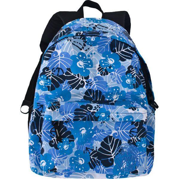 Trespass Kid's Britt Backpack