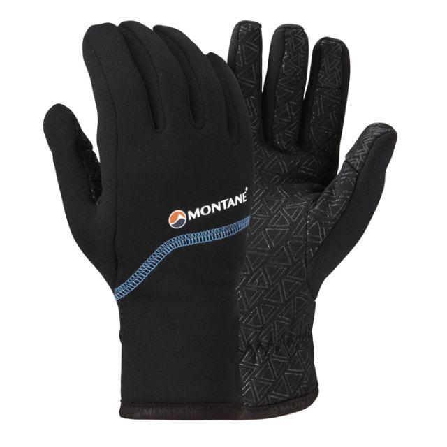 Montane Men's Stretch Pro Grippy Glove