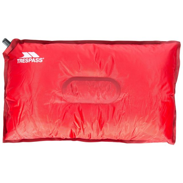 Trespass Powernap Self Inflating Foam Camping Pillow