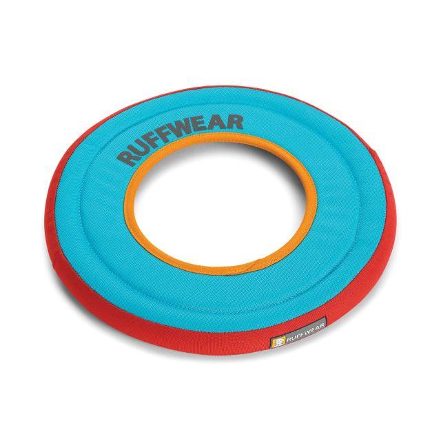 Ruffwear Dogs Hydro Plane Foam Disc