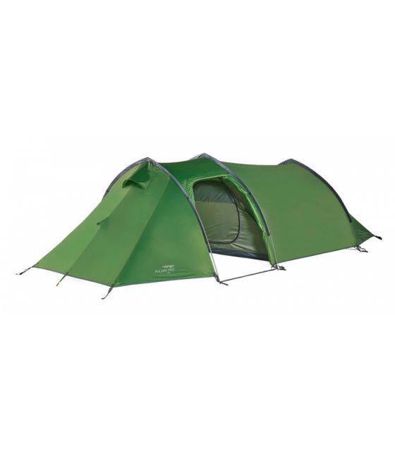 Vango Pulsar Pro 300 3 Man Tent