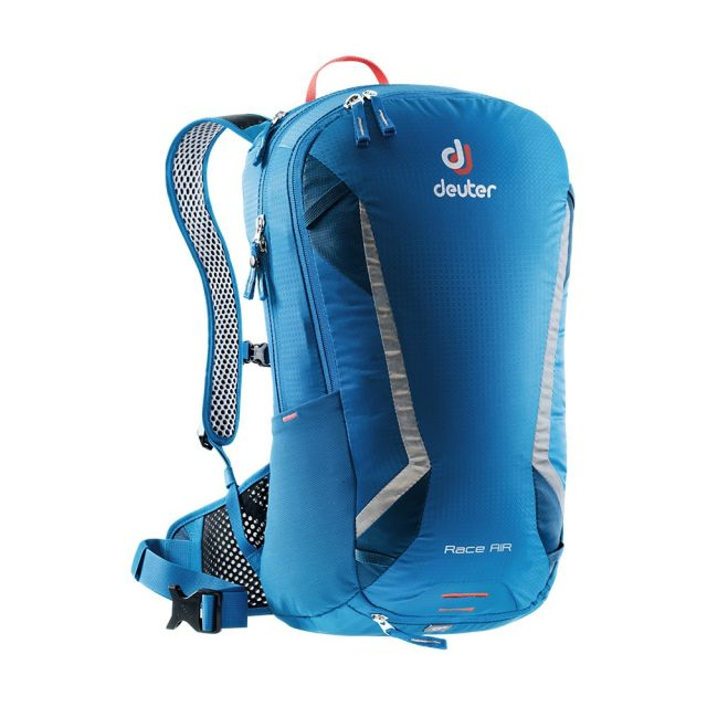Deuter Race Air 10 Litre Cycling Backpack