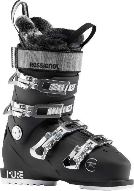 Rossignol PURE PRO 80 Ski Boots (2018)
