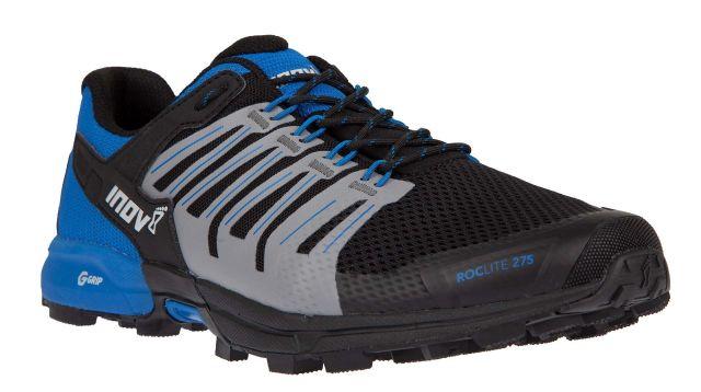 Inov-8 Roclite 275 Mens Trail Running Shoes