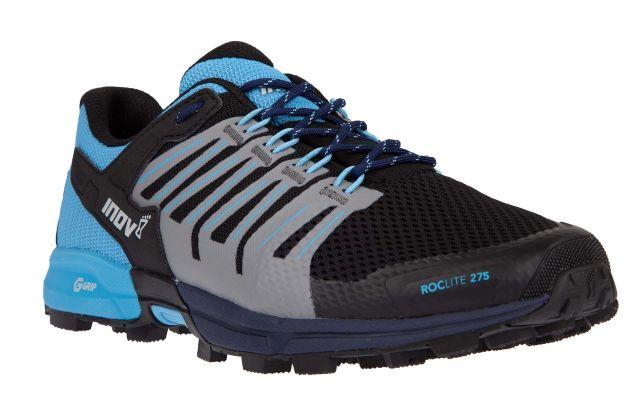 Inov-8 Roclite 275 Womens Trail Running Shoes