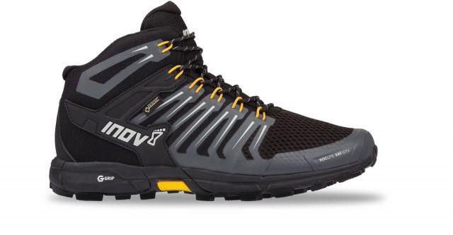 Inov-8 Roclite 345 GTX Hiking & Running Boots