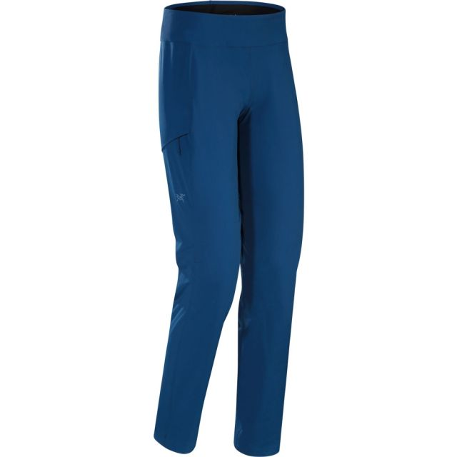 Arc'teryx Sabria Women's Pant