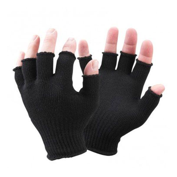 Sealskinz Fingerless Thermal Liner