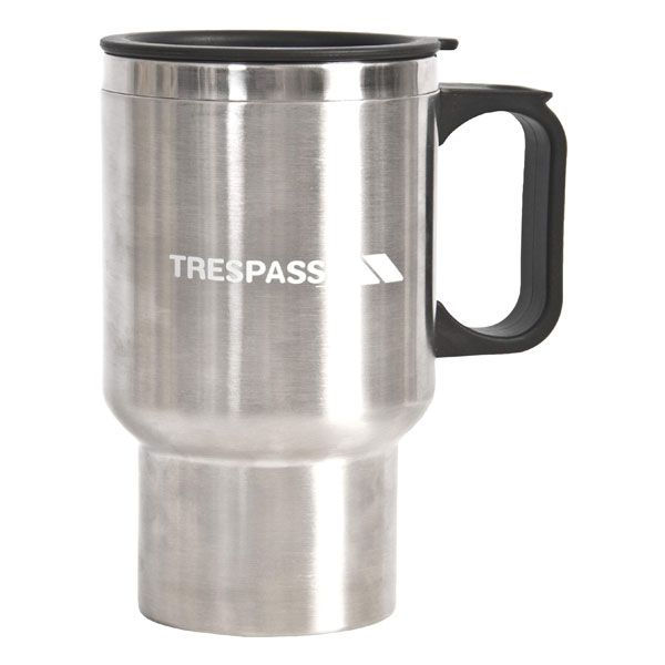 Trespass Sip Thermal Cup