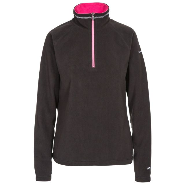 Trespass Women's Skylar Microfleece