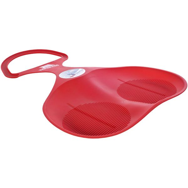 Trespass Kid's Slippy Sledge