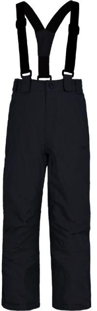 Trespass Kid's Nando Insulated Ski Trousers