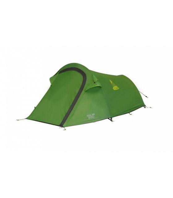 Vango Soul 100 One Man Tent