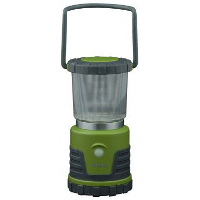 Vango Spectrum 380 Camping Lantern