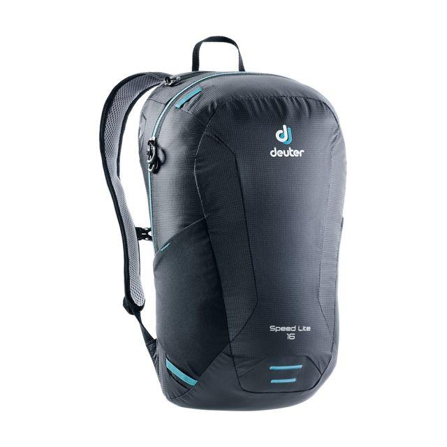 Deuter Speed Lite 16 Backpack