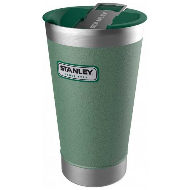 Stanley Classic Vaccum Steel Thermal Cup