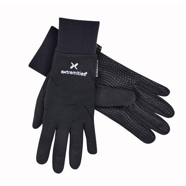 Extremities Sticky Waterproof Powerliner Gloves