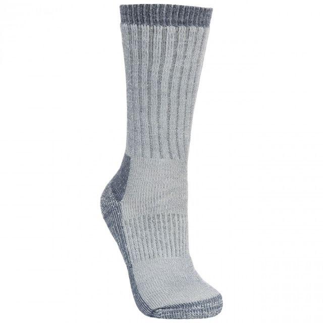 DLX Men's Strolling Walking Socks